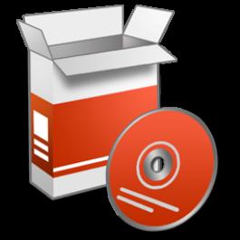 Magento Extension installation service
