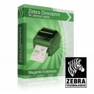 Zebra Address Direct Print